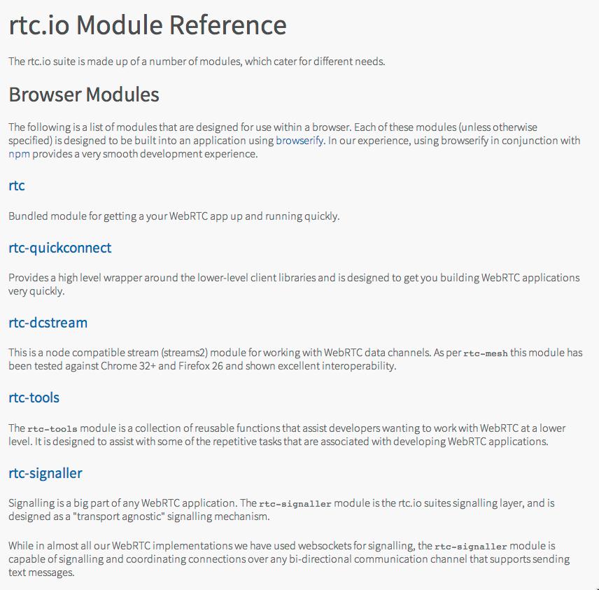 rtcio_modules